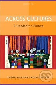 Across Cultures - Sheena Gillespie