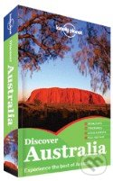 Discover Australia -