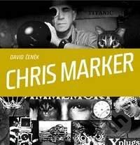 Chris Marker - David Čeněk