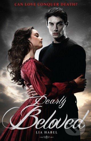 Dearly Beloved - Lia Habel