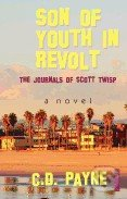 Son of Youth in Revolt - C.D. Payne