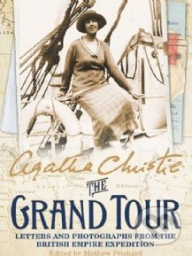 The Grand Tour - Agatha Christie