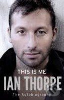 This is Me - Ian Thorpe