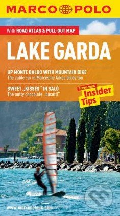 Lake Garda -