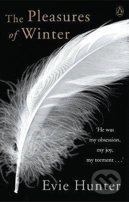 The Pleasures of Winter - Evie Hunter