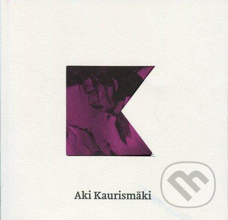 Aki Kaurismäki - Světla v soumraku - Kamila Boháčková
