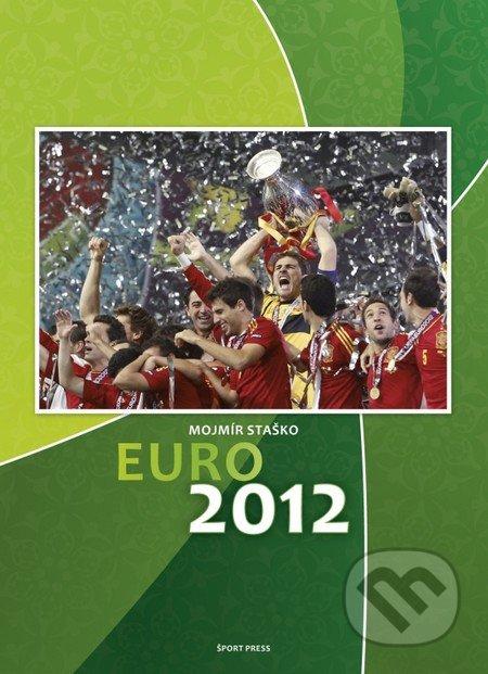 EURO 2012 - Mojmír Staško