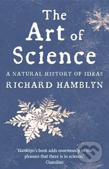 The Art of Science - Richard Hamblyn