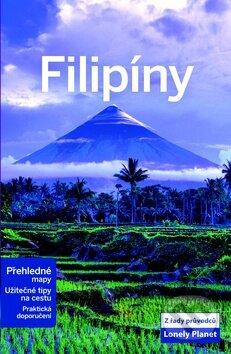 Filipíny -