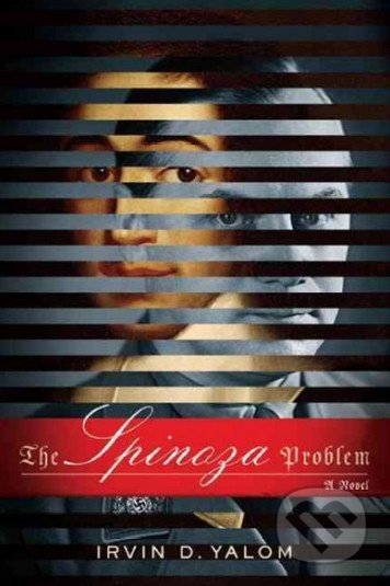 The Spinoza Problem - Irvin D. Yalom