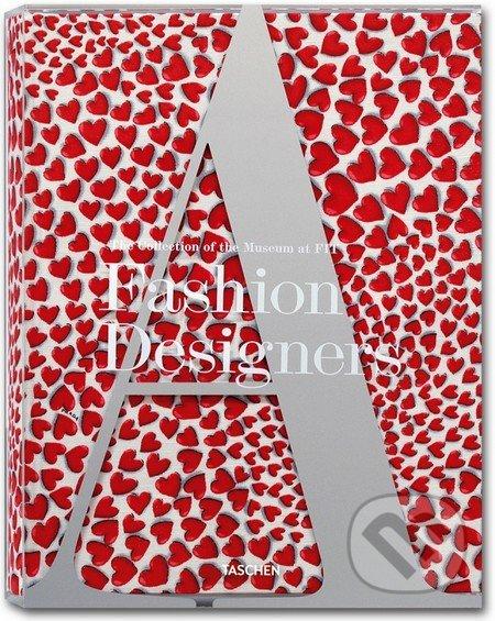 Fashion Designers A - Z: Prada Edition - Valerie Steele, Suzy Menkes