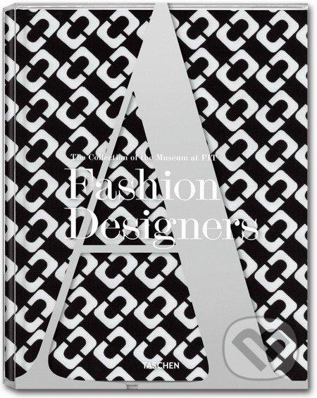 Fashion Designers A - Z: Diane von Furstenberg Edition - Valerie Steele, Suzy Menkes