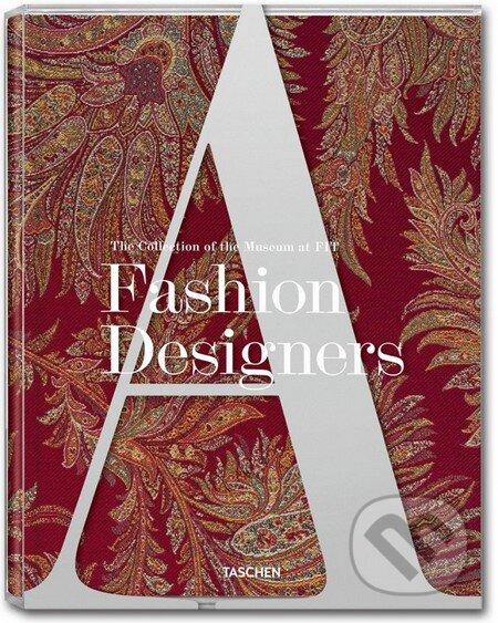Fashion Designers A - Z: Etro Edition - Valerie Steele, Suzy Menkes