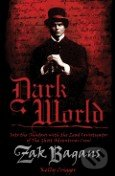 Dark World - Zak Bagans