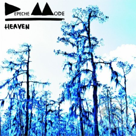Depeche Mode: Heaven - Depeche Mode