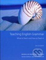 Teaching English Grammar - Jim Scrivener