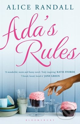 Ada´s Rules - Alice Randall