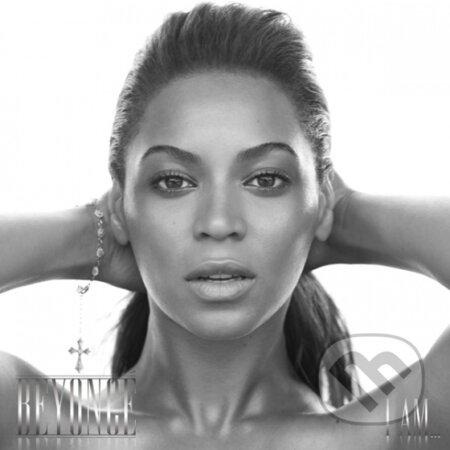 Beyoncé: I Am... Sasha Fierce - Beyoncé