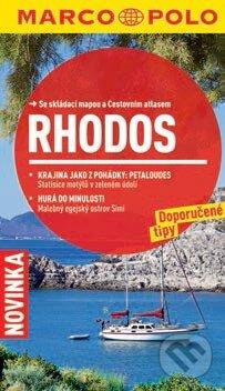 Rhodos -
