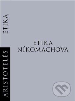 Etika Níkomachova - Aristoteles