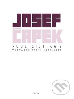 Publicistika 2 -