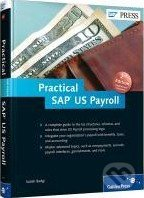Practical SAP US Payroll - Satish Badgi