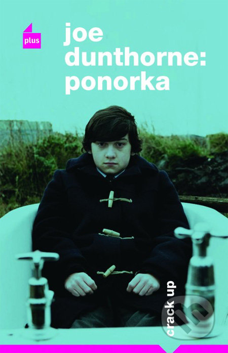Ponorka - Joe Dunthorne