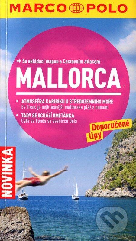 Mallorca - Petra Rossbach