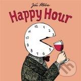 Happy Hour - Jiří Slíva