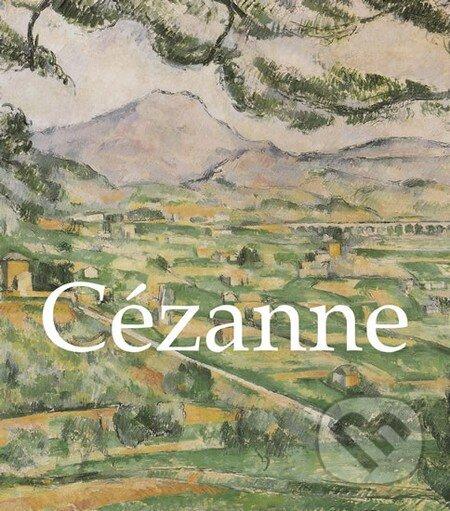 Cézanne -
