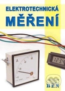 Elektrotechnická měření -