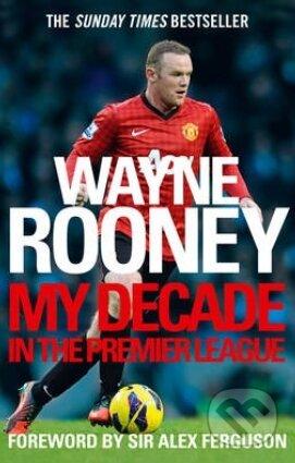 Wayne Rooney - Wayne Rooney