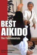 Best Aikido - Kisshomaru Ueshiba