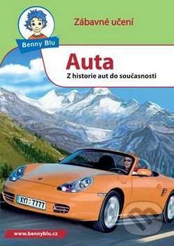 Auta - Jens Bredenkötter, Walter Röhrl
