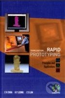 Rapid Prototyping - C.K. Chua