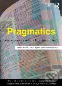 Pragmatics - Dawn Archer