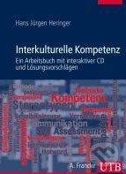 Interkulturelle Kompetenz - Hans Jürgen Heringer