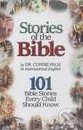 Stories of the Bible - Connie Palm