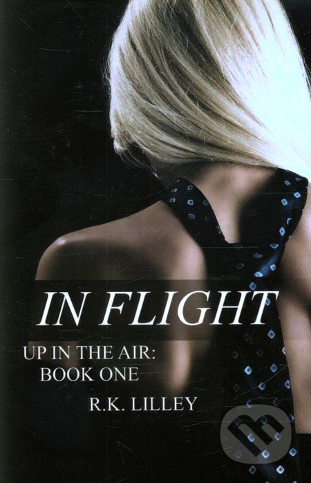 In Flight - R.K. Lilley