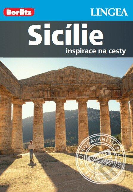 Sicílie -