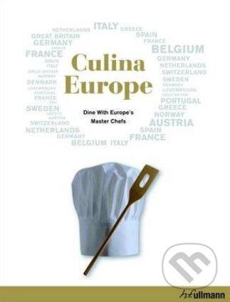 Culina Europe -