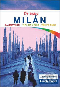 Milán do kapsy -