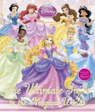 Disney Princess -