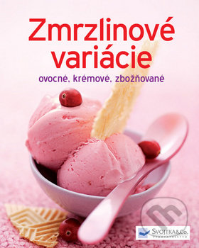 Zmrzlinové variácie -