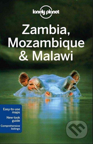 Zambia, Mozambique and Malawi -