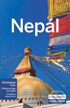 Nepál -