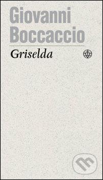 Griselda - Giovanni Boccaccio