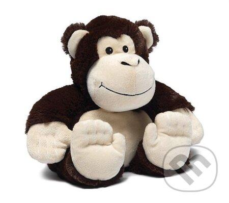 Hrejivá opica -
