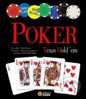 Poker Texas Hold\'em -