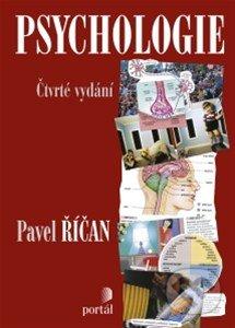 Rican psychologie osobnosti